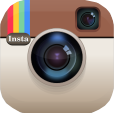 instagram socialnetwork 22374